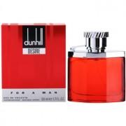 Dunhill Desire for Men Eau de Toilette para homens 50 ml