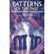 Patterns of the Past by Judy H. Hall