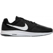 Nike M DOWNSHIFTER 7