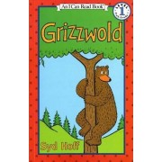 Grizzwold by Syd Hoff