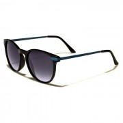 Dames zonnebril Retro Rewind Blue REW3019