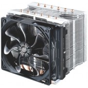 Cooler CPU CoolerMaster Hyper 612S