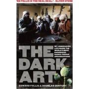 The Dark Art by Edward Follis