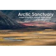 Arctic Sanctuary by Jeff Jones