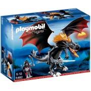 Playmobil 5482 - Drago Gigante Sputafuoco con LED