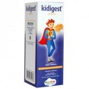 Kidigest - 150 ml