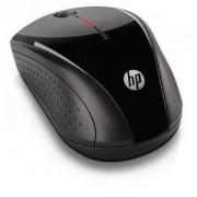 Мишка HP Wireless Mouse X3000 (Moscow) - H2C22AA