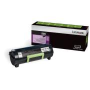 Toner Lexmark MS310D / MS410 / MS510 / MS610 ,, 50F2000,,