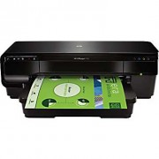 HP 3G Officejet 7110 A3 WiFi ePri