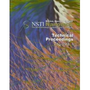 Technical Proceedings of the 2004 NSTI Nanotechnology Conference and Trade Show: v. 1 by NanoScience & Technology Institute