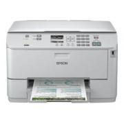 Multifunkcijski inkjet uređaj WorkForce Pro WP-4515 DN EPSON