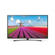 LG 43LJ624V Full HD LED Smart Wifi Tv