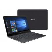 Notebook Asus VivoBook X556UQ-DM480D Intel Core i7-7500U Dual Core