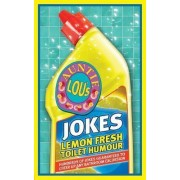 Auntie Lou's Jokes by Prion Books Uk