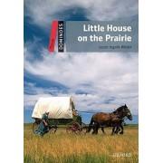 Little House On The Prairie (Dominoes 3)