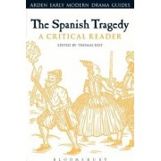 The Spanish Tragedy by Thomas Rist