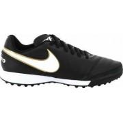 Pantofi Sport Barbati Nike Tiempox Genio II Leather TF Marimea 40.5