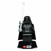 LEGO Darth Vader Lampada di scrittorio