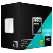 AMD Athlon II X2 340 la cutie