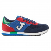 Pantofi sport casual pentru barbati, C.367 704, Joma