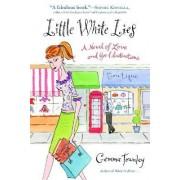 Little White Lies by Gemma Townley
