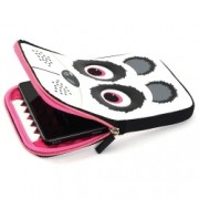 "TabZoo Panda - Husa universala pentru tablete de 7"" RS125014727"