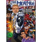 Meatmen - Devil's In Detail 1 (0760137476795) (1 DVD)