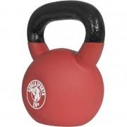Kettlebell Neopren 24 KG - Gorilla Sports