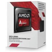 AMD A10 7800 la cutie Socket FM2+