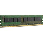 HP 8GB DDR3-1866 8GB DDR3 1866MHz ECC geheugenmodule