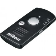 Telecomanda Wireless NIKON WR-T10