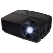Videoproiector 3D InFocus IN114x DLP