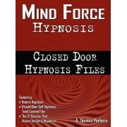 Mind Force Hypnosis by Al T Perhacs