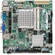 Supermicro MBD-X7SPA-L-O scheda madre