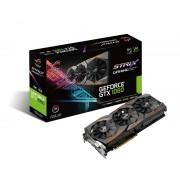 nVidia GeForce GTX 1060 6GB 192bit STRIX-GTX1060-6G-GAMING