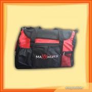 Maxximum Sports Bag (St.)