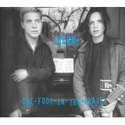 Beck - One Foot In the Grave (0634904044329) (1 CD)