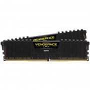 Corsair Vengeance LPX 16 GB DIMM DDR4-3200/16 2 x 8 GB