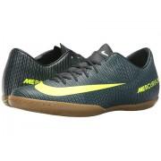 Nike MercurialX Victory VI CR7 IC SeaweedVoltHastaWhite