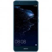 Smartphone Huawei P10 Lite 32GB Dual Sim 4G Blue