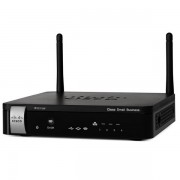 Cisco RV215W Wi-Fi Рутер