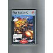 PS2 Játék JakX platinum