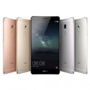 Smartphone Huawei Mate S LTE