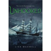 Unhooked, Hardcover