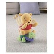 Magic Rattle 'n Ride Pooh