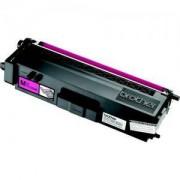 Тонер касета за Brother TN-320M Toner Cartridge Standard for HL-4150/4570/4140, MFC-9970 serie - TN320M