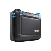 Thule Legend pentru GoPro® Advanced Case