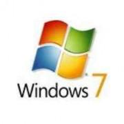 WINDOWS 7 PROFESIONAL 64 BITS OEM