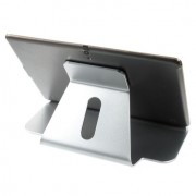 Rock Universele Tablet Stand