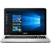 Notebook Asus X555LA-XO2321T,Windows 10, White